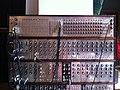 Modular synth 1, Conway Hall, 2011-06-18.jpg