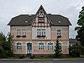 Moers, Heckrath-Haus, 2012-08 CN-01.jpg