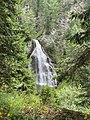 Moesa Wasserfall.JPG