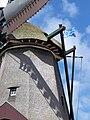 Molen De Traanroeier, Texel (9).jpg