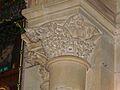 Molières (24) église chapiteau (3).JPG