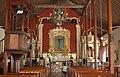 Mompox - Chiesa di Sant'Agostino - interno.jpg