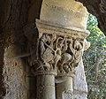 Monasterio de Santa Cruz de Ribas (37503475796).jpg
