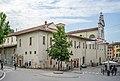 Monastero di San Faustino Universitá di Brescia.jpg