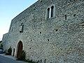 Monastero di Santo Spirito d'Ocre (AQ) 04.JPG