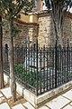 Monastery of the Vlatades 21.jpg