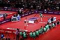 Mondial Ping - Men's Singles - Round 4 - Kenta Matsudaira-Vladimir Samsonov - 54.jpg