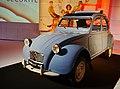 Mondial de l'Automobile 2012, Paris - France (8665391217).jpg