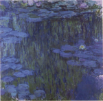 Monet - Wildenstein 1996, 1803.png
