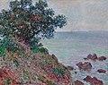 Monet w1186.jpg
