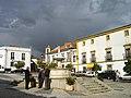 Monforte - Portugal (1391436947).jpg