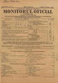 Monitorul Oficial al României. Partea 1 1948-02-17, nr. 039.pdf
