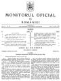 Monitorul Oficial al României. Partea I 1999-03-09, nr. 99.pdf