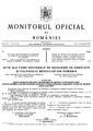 Monitorul Oficial al României. Partea I 2001-01-15, nr. 22bis.pdf