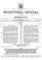 page1-85px-Monitorul_Oficial_al_Rom%C3%A