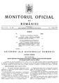 Monitorul Oficial al României. Partea I 2003-08-07, nr. 569.pdf