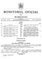 Monitorul Oficial al României. Partea I 2004-09-07, nr. 825.pdf