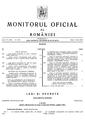 Monitorul Oficial al României. Partea I 2005-07-05, nr. 578.pdf