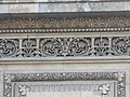Monogram Henri II 2.jpg