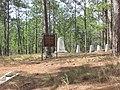 Monroe's Crossroads Battlefield.jpg