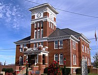 Monroe-county-tennessee-courthouse1.jpg