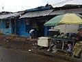 Monrovia streetlife - panoramio (2).jpg