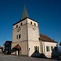 Mont-la-Ville - église.jpg