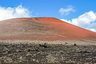 Montaña Colorada.jpg
