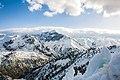 Montagne jijel algerie sous la neige.jpg