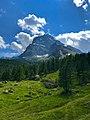 Monte Leone (Alpe Veglia).jpg