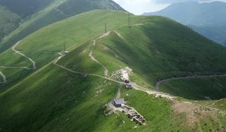 Monte Tanarello