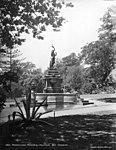 Montefiore Memorial Fountain, Royal Botanical Gardens, Sydney (2713161164).jpg