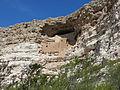 Montezuma Castle (13741918005).jpg