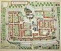 Montfoort Blaeu 1649.jpg