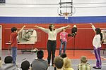 Month of the Military Child begins! 130401-F-TQ704-074.jpg