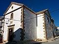 Montillana, iglesia de Santa Ana 01.jpg