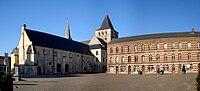 Montivilliers abbaye.JPG