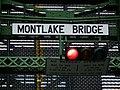 Montlake Bridge sign.jpg