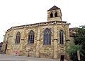 Montluçon Eglise Notre-Dame -1.jpg