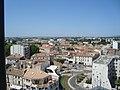 Montpellier, França - panoramio (1).jpg