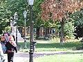 Montpellier - Tramway - Centre de la ville (7902464308).jpg