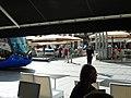 Montpellier - Tramway - Centre de la ville (7902541284).jpg