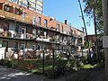 Montréal Mile end 489 (8199591395).jpg