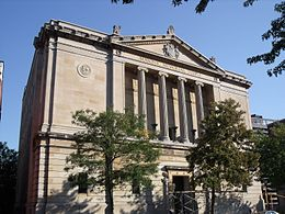 Montreal Masonic Memorial Temple 1.JPG