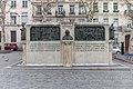 Monument Jacquard Est.jpg