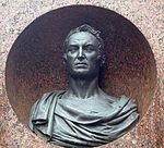 Monument Karamzin bust.jpg
