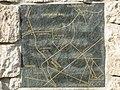 Monument aux résistants fusillés à Villeneuve-Saint-Denis 3.jpg