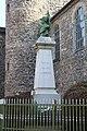Monument morts St Jacques Arrêts 7.jpg