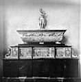 Monumento Birago - Agostino Busti - 1522.jpg