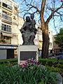 Monumento a María Auxiliadora en Triana 2.JPG